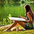 Уроки рисования для детей и подростков