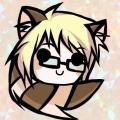 Уроки рисования аниме и манги